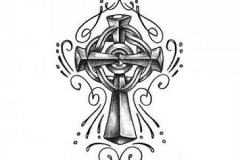 cross-tattoo-designs-44