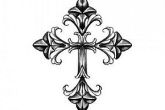 cross-tattoo-designs-45