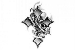 cross-tattoo-designs-46