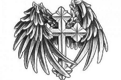 cross-tattoo-designs-47