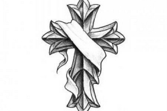 cross-tattoo-designs-49