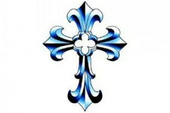 cross-tattoo-designs-51