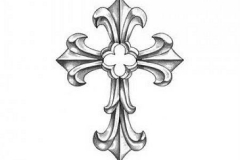 cross-tattoo-designs-52