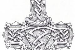 cross-tattoo-designs-54