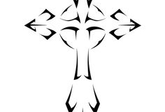 cross-tattoo-designs-56