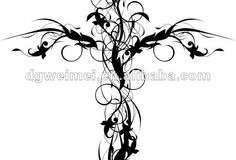 cross-tattoo-designs-57