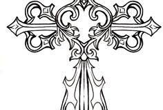 cross-tattoo-designs-58
