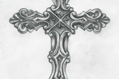 cross-tattoo-designs-59