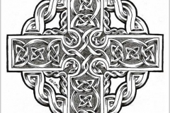 cross-tattoo-designs-60