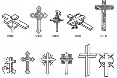 cross-tattoo-designs-62