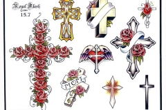 cross-tattoo-designs-63