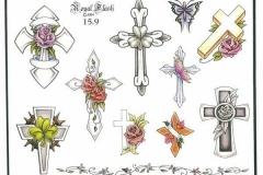 cross-tattoo-designs-64