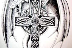 cross-tattoo-designs-65