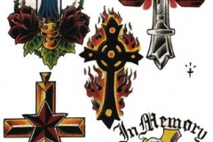 cross-tattoo-designs-66