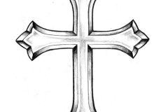 cross-tattoo-designs-67
