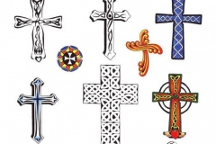 cross-tattoo-designs-68