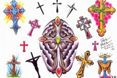 cross-tattoo-designs-69