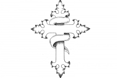 cross-tattoo-designs-for-women-166