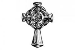 cross-tattoos-003_rs