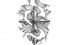 cross-tattoos-004_rs