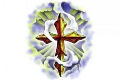 cross-tattoos-005_rs