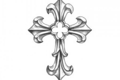 cross-tattoos-006_rs