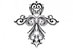 cross-tattoos-007_rs