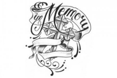cross-tattoos-008_rs