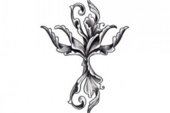 cross-tattoos-009_rs