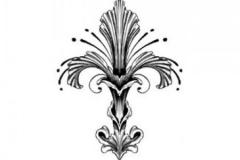 cross-tattoos-010_rs