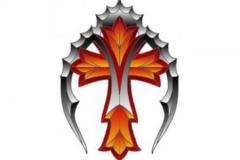 cross-tattoos-011_rs