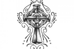 cross-tattoos-021_rs