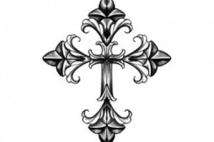 cross-tattoos-031_rs