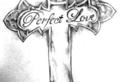 cross-tattoos-5