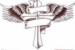 cross-tattoos-tattoo-designs-holy-christian-celtic-and-tribal-5421767
