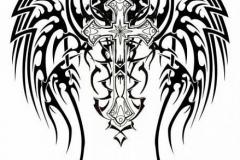 eskizy-kresty-38medium