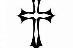 eskizy-kresty-40medium