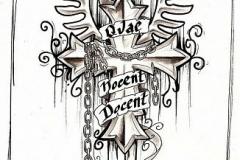 eskizy-kresty-44medium