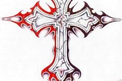 eskizy-kresty-45medium