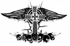 eskizy-kresty-46medium