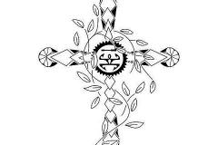 eskizy-kresty-48medium