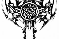 eskizy-kresty-49medium