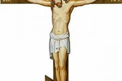 eskizy-kresty-51medium