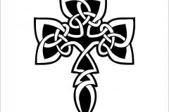 eskizy-kresty-52medium