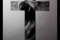 eskizy-kresty-56medium