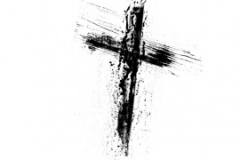grunge-cross-tattoo-sample