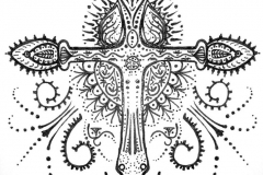 henna_cross_by_mercurial_delights-d4ua8ut