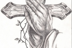 praying_hands_tattoo_design_by_bigcitydreams777-d2xgkh2