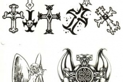 tattoo-cross-31