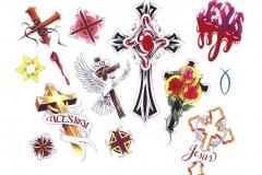 tattoos (370)
